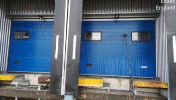 Cladding-cleaning-at-UPS-Stansted-4-1024x768