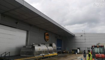Cladding-cleaning-at-UPS-Stansted-5-1024x768