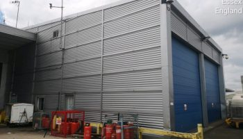 Cladding-cleaning-at-UPS-Stansted-7-1024x768