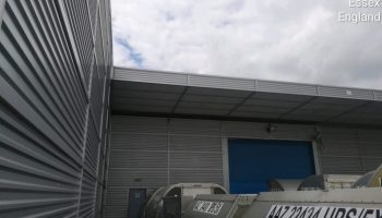 Cladding-cleaning-at-UPS-Stansted-8-1024x768