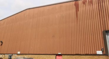 Commercial-Cladding-Cleaners-1-1024x512