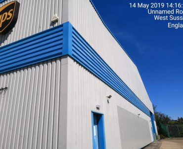 Commercial-Cladding-Cleaners-3-1024x768