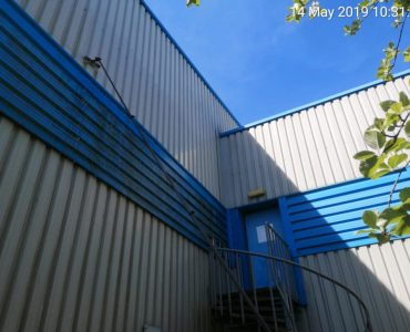 Commercial-Cladding-Cleaners-5-1024x768