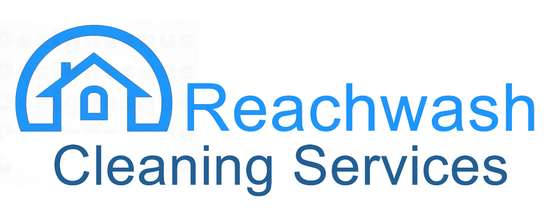 Reach Wash Cleaning Services
